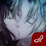 Moonlight Lovers Ivan : Vampire / Dating Sim APK (MOD, Unlimited Money) 1.0.49