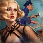Murder in the Alps APK (MOD, Unlimited Money) 5.0