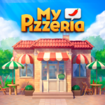 My Pizzeria – Stories of Our Time APK (MOD, Unlimited Money) 202002.0.0