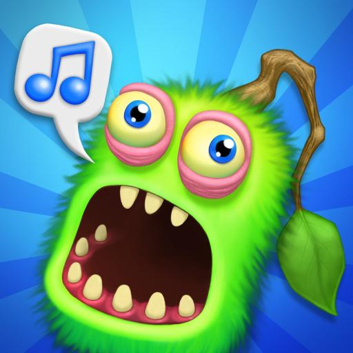 My Singing Monsters APK (MOD, Unlimited Money)3.0.5