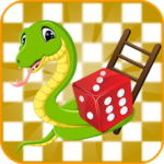 Neo Classic Snake and Ladder : King of Board Game APK (MOD, Unlimited Money) 3.0