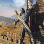 Ninja Samurai Assassin Hunter 2020- Creed Hero APK (MOD, Unlimited Money) 1.4