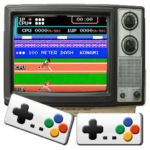 Olympic Game 1983 APK (MOD, Unlimited Money) 12.0