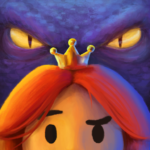 Once Upon a Tower APK (MOD, Unlimited Money) 30