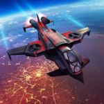 Operation: New Earth APK (MOD, Unlimited Money) 9.16