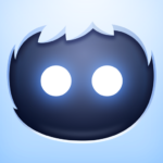 Orbia: Tap and Relax APK (MOD, Unlimited Money) 1.088