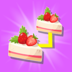 Pair Up – Match Two Puzzle Tiles! APK (MOD, Unlimited Money) 3.5.0.1.1