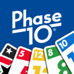 Phase 10: World Tour APK (MOD, Unlimited Money) 1.2.2940