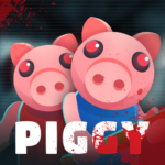 Piggy Game for Robux APK (MOD, Unlimited Money) 0.1