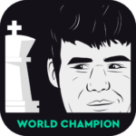 Play Magnus – Play Chess for Free APK (MOD, Unlimited Money) 4.0.9