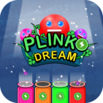 Plinko Dream – Be a Winner APK (MOD, Unlimited Money) 1.2.8