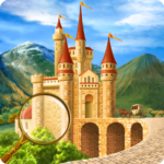 Princess Castle Hidden Object APK (MOD, Unlimited Money) 1.0.3