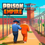 Prison Empire Tycoon – Idle Game APK (MOD, Unlimited Money) 2.2.3
