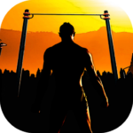 PullUpOrDie – Street Workout Game APK (MOD, Unlimited Money) 2.67