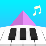 Pulsed – Music Game APK (MOD, Unlimited Money) 1.0.1