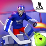 Puzzle Hockey – Official NHLPA Match 3 RPG APK (MOD, Unlimited Money) 2.37.0