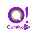 Qureka Lite APK (MOD, Unlimited Money) 2.1.0