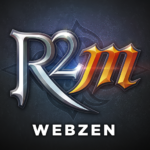 R2M APK (MOD, Unlimited Money) 1.0.2