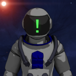 Random Space: Survival Simulator APK (MOD, Unlimited Money) 1.14