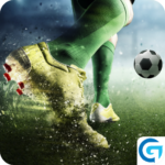 Real Football World Lite : 2020 Championship APK (MOD, Unlimited Money) 1.7