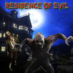 Residence Of Evil APK (MOD, Unlimited Money) 7