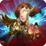 Rise of Nowlin APK (MOD, Unlimited Money) 2.1.384