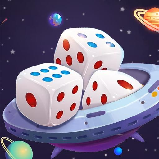 Rolling Dice APK (MOD, Unlimited Money) 1.1.1
