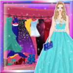 Royal Princess Prom Dress up Games APK (MOD, Unlimited Money) 1.5