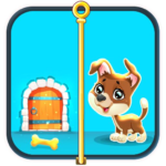 Save the Puppy APK (MOD, Unlimited Money) 1.7