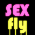 Sex Flying Control APK (MOD, Unlimited Money) 8.1
