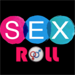 Sex On The Roll APK (MOD, Unlimited Money) 6.0