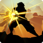 Shadow Battle 2.2 APK (MOD, Unlimited Money) 2.2.56