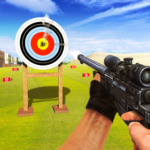 Shooting Master – free shooting games APK (MOD, Unlimited Money) 2.0.0