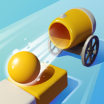 Shooting color APK (MOD, Unlimited Money) 1.0