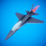 SkyFighters.io – a new .io game APK (MOD, Unlimited Money) 1.2.13
