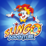 Slingo Adventure Bingo & Slots APK (MOD, Unlimited Money) 20.4.0.6382