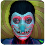 Smiling-X Corp: Escape from the Horror Studio APK (MOD, Unlimited Money) 2.2.6