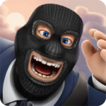Snipers vs Thieves: Classic! APK (MOD, Unlimited Money) 1.0.40251