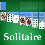 Solitaire APK (MOD, Unlimited Money) 1.79