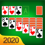 Solitaire Card Games Free APK (MOD, Unlimited Money) 2.4.6