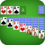 Solitaire – Klondike Solitaire Free Card Games APK (MOD, Unlimited Money) 1.14.0.20200612
