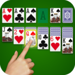 Solitaire card game APK (MOD, Unlimited Money)