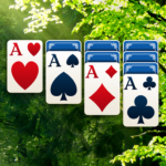 Solitairescapes APK (MOD, Unlimited Money) 3.0.3