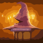 Sorting Hat APK (MOD, Unlimited Money) 4.0