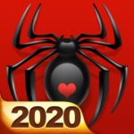Spider Solitaire APK (MOD, Unlimited Money) 1.1.2