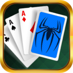 Spider Solitaire – Lucky Card Game, Fun & Free APK (MOD, Unlimited Money) 1.6.1