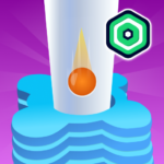 Stack Havoc Ball – Free Robux – Roblominer APK (MOD, Unlimited Money) 0.23