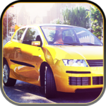 Stilo Car Simulation Race – Drift – City APK (MOD, Unlimited Money) 1.1