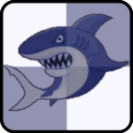 Stockfish Engines OEX APK (MOD, Unlimited Money) 2.3