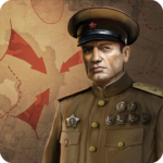 Strategy & Tactics: USSR vs USA APK (MOD, Unlimited Money) 1.0.20